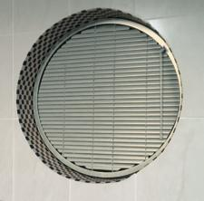 Shipley Blinds Shaped Blinds In Ilkeston Derbyshire And